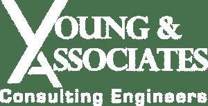 Young & Associates Logo