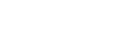 Young & Associates Consulting Engineers